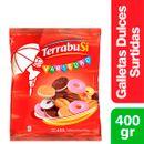 Galleta-Terrabusi-Variedad--x-400-Gr