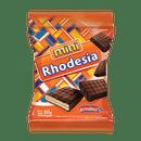 Obleas-Mini-Rhodesia--x-60-Gr
