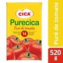 Pure-De-Tomate-Cica-x-520-Gr