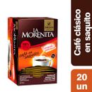 Cafe-La-Morenita-Torrado-Intenso-20-Saq