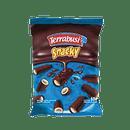 Obleas-Snacky--x-60-Gr