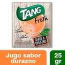 Jugo-Tang--Naranja-Lim-18gr