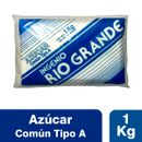 Azucar-Rio-Grande-x-1-Kg