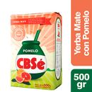 Yerba-Cbse-Con-Pomelo-500gr