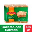 Galleta-Tia-Maruca-Crackers-Salvado-630g