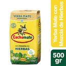 Yerba-Cachamate-Compue-Amarilla-500gr