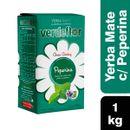 Yerba-Verdeflor-Comp.-C-Peperina-500gr
