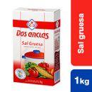 Sal-Gruesa-Dos-Anclas-Paq.-Trilam-x-1-kg