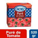 Pure-De-Tomate-Noel-x-520-Gr