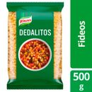 Fideo-Knorr-Dedalitos-x-500-Gr