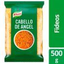 Fideo-Knorr-Cabello-De-Angel-x-500-Gr