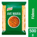 Fideo-Knorr-Ave-Maria-x-500-Gr