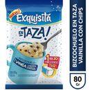 Bizcochuelo-Exquisita-1min-Vainilla-con-Chips-Chocolate-60g