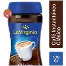 Cafe-La-Virginia-Inst-Clasico-Fco-170gr