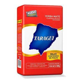 Yerba-Taragui-4-Flex-C-Palo-500gr