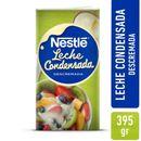 Leche-Condensada-Nestle-Light-395Gr