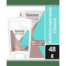 Deo-Rexona-Clinical-Women-Soft-Scent-48-gr