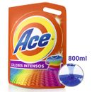 Jabon-Liquido-Ace-Clasico-Con-Toque-de-Downy-x-800-Ml
