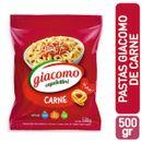 Capeletini-Giacomo-Carne-x-500-Gr