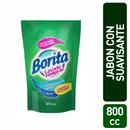 Jabon-Borita-Liquido-Con-Suavizante-Dp-800-Ml