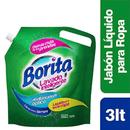 Jabon-Borita-Liquido-Con-Suavizante-Dp-3000-Ml
