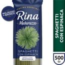 Fideo-Rina-Matarazzo-Espinaca-500Gr