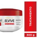 Crema-Tratamiento-Elvive-Reparacion-T5-300Gr