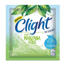 clight-manzana-verde