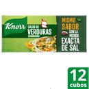 Caldo-Knorr-Verdura-X-12-Un