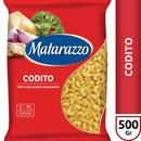 Fideo-Matarazzo-Codito-Rayado-x-500-Gr