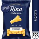 Fideo-Rina-Matarazzo-Rigatti-500Gr